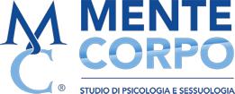 Studio MenteCorpo