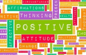 pensa_positivo