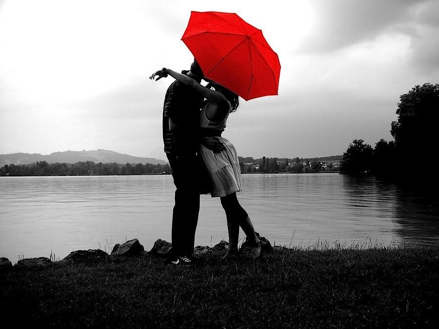 Coppia-innamorata