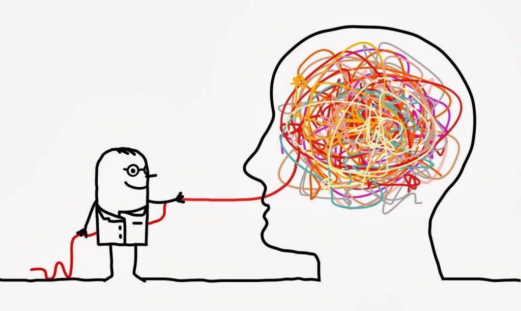psicologia-curiosita