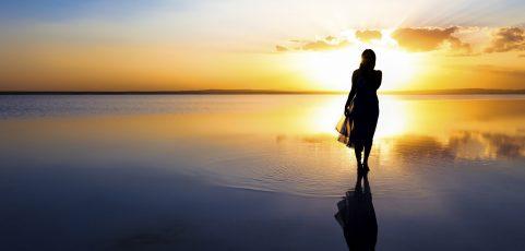 RIVALUTARE IL RUOLO DELLA SPIRITUALITA' OGGI: L'EMERGENZA SPIRITUALE