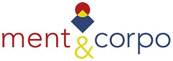 Associazione Ment&Corpo
