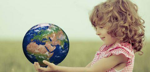 Progetto GAIA – Benessere Globale (edizione marzo 2017)