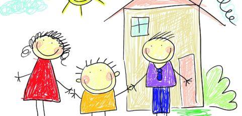 Genitori Oggi: strategie per il rapporto genitori-figli