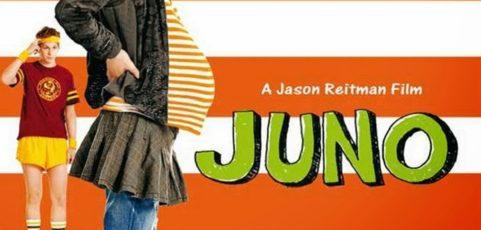 Cineforum Sessualità JUNO (18 gennaio 2018), dott.ssa De Leonibus
