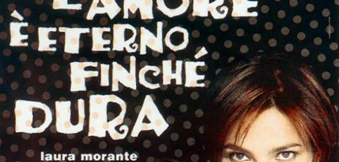 Cineforum Sessualità: L'amore è eterno finchè dura (22 febbraio), dott. Bruno Chipi