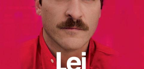 Cineforum Sessualità: LEI 16 novembre 2017 (dr. Artegiani)