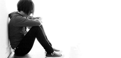 IL DECALOGO DEL RISCHIO IN ADOLESCENZA